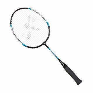 Badminton Schläger für Kinder