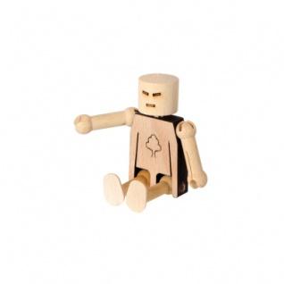 Woodheroes Spielfigur - Vorschau 5