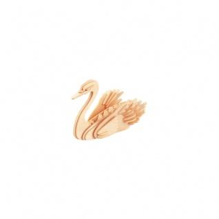 Gepettos Swan