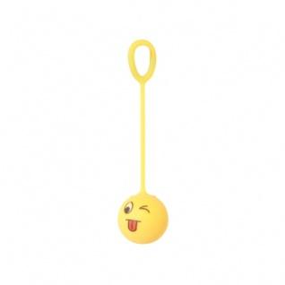 Smile Jojo Ball - sortiert