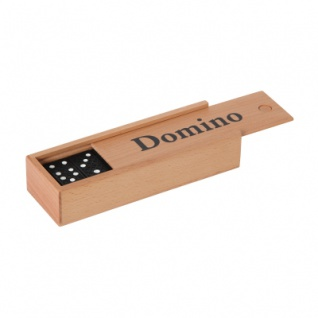 Domino klein