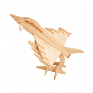 Gepettos Battleplane