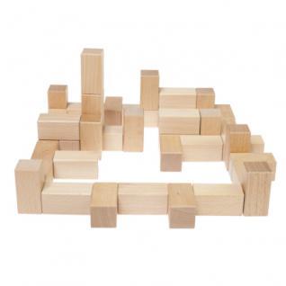 Baubylon - ein dreidimensionales Würfelspiel - Vorschau 5