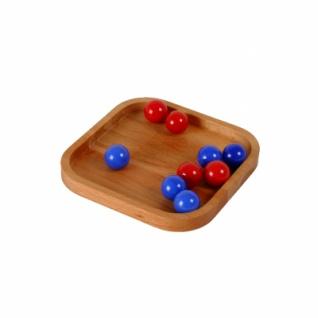 Schälchen für Spielsteine - Vorschau 2