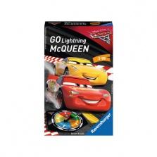 Disney/Pixar Cars 3 Go Lightning McQueen!