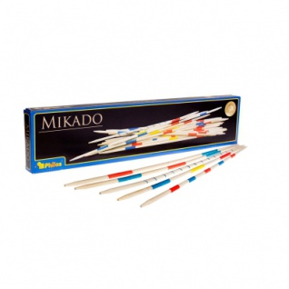 Mikado - groß - 50 cm - Bambus