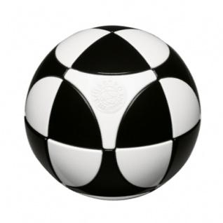 Sphere schwarz & weiß Level 1