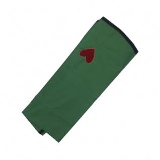 Kartenspielplan 160cm - rund