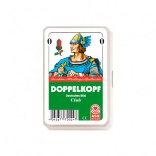 Doppelkopf Karten Kaufen