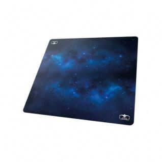 Ultimate Guard Play-Mat Mystic Space - 61x61cm