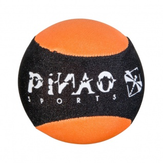 Funball Splashr - in orange, blau oder grün