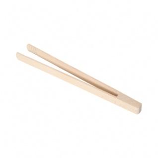 Grillzange 30 cm - Vorschau 2