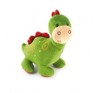 Kuscheltier Dino Diplodocus
