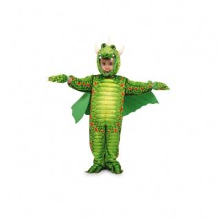 Kostüm - Drachen