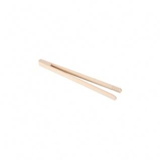 Grillzange 30 cm - Vorschau 1