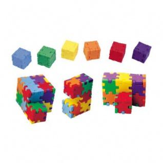 Micro Cube - Level 1-6