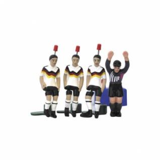 WM Classic Deutschland 90