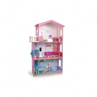 Puppenhaus - Sophia