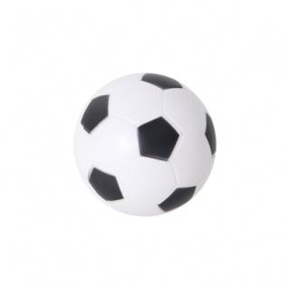 Knautsch-Fußball 7 cm