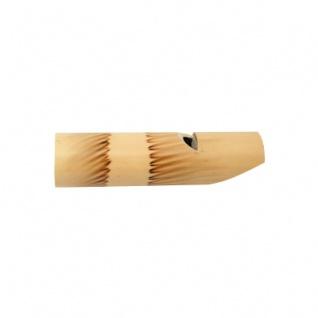 Kuckuckspfeife Bambus