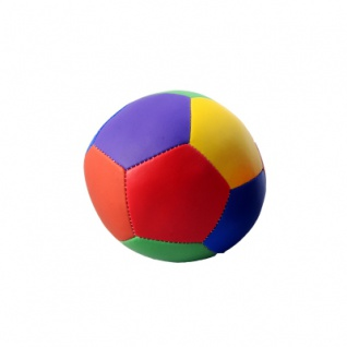 Softball - 10 cm für den Strand