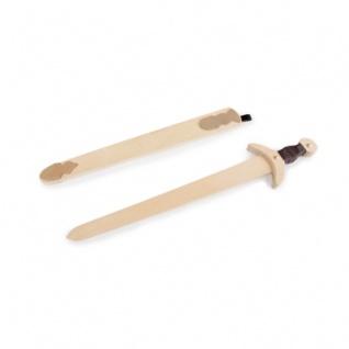 Holzschwert - Wikinger