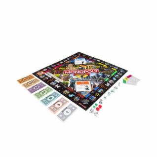 Monopoly - Monopoly Deutschland - Vorschau 4