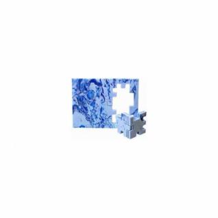Marble Cube - Martin L. King - Level 1