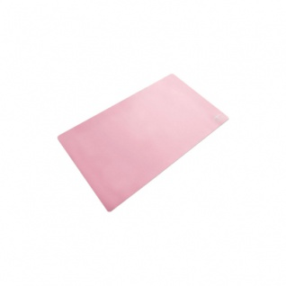 Ultimate Guard Play-Mat Monochrome Pink - 61x35cm