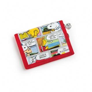 Snoopy Portemonnaie