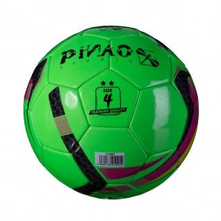 Soccer Ball Fußball G-Junioren - Vorschau 3