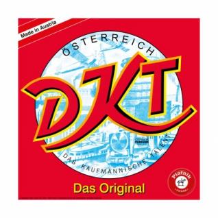 DKT original
