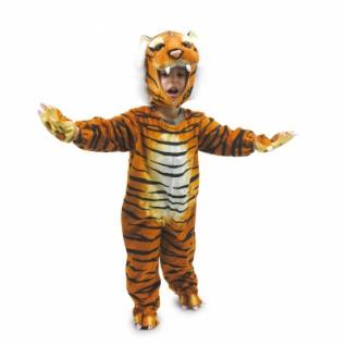 Kostüm - Tiger