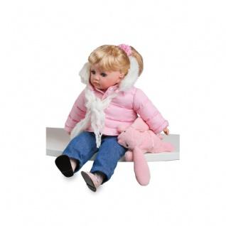 Puppe - Maja