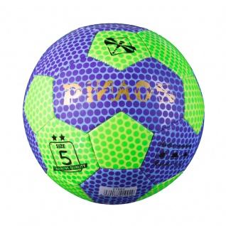 Soccer Ball Fußball Spin