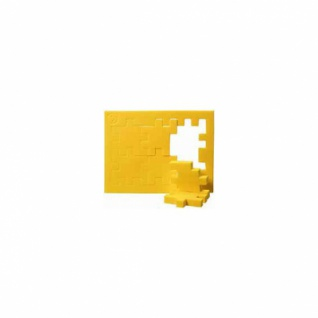 Happy Cube - Tokio - Level 3