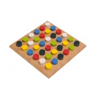Paletto - XL - ein kurzweiliges Spiel, sehr variabel im Anspruch
