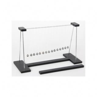 Kugelspiel Pendulum Wave