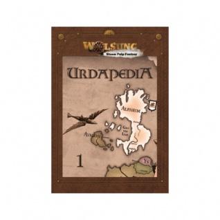 Wolsung - Urdapedia 1