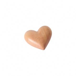 Holz-Herz