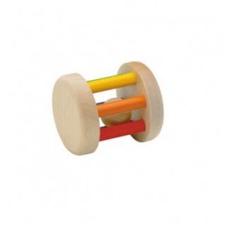 Rassel - Förderspielzeug - 6 cm