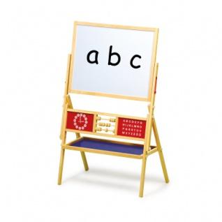 Tafel - Multifunktion