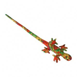 Sandtier Gecko Langschwanz - Vorschau 3