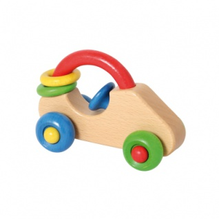 Greifling Auto