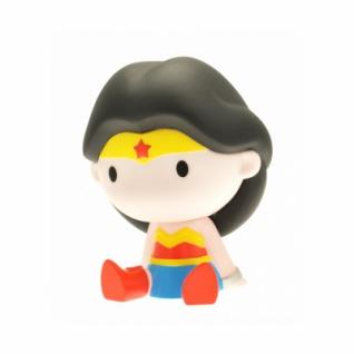 DC Comics - Sparschwein Chibi Wonder Woman
