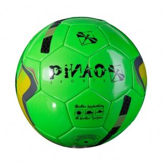 Soccer Ball Fußball G-Junioren