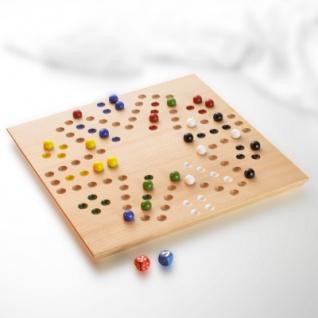 Switch - ein turbulentes Spiel für den Familien- und Freundeskreis
