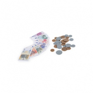 Spielgeld - Euro