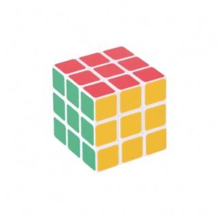 Magic Cube 3 x 3 x 3