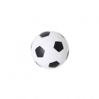 Knautsch-Fußball 5, 5 cm